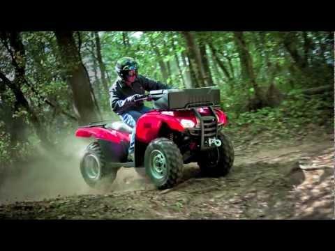honda-atv-dealers-phoenix--western-honda--video-spotlight.m4v