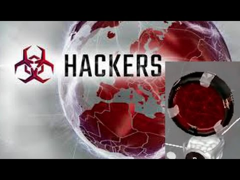 Hackers - join the cyberwar! Episode 5 - OP Code Gate RANT!