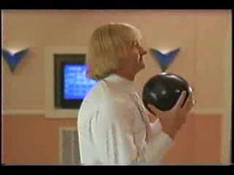 Kingpin -  Sexy Bowling Distractions Scene 1