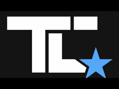 TC - wheres my money