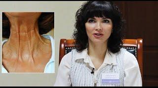 видео Здоровье женщины в 50 лет: гормональный выброс, здоровье и красота женщины после 50 лет.Как сохранить, восстановить и оздоровить организм женщины после 45, 47 и 52 лет: параметры и советы специалиста