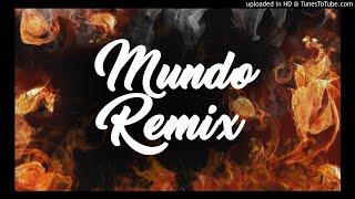 MUEVELO - DJ COSSIO