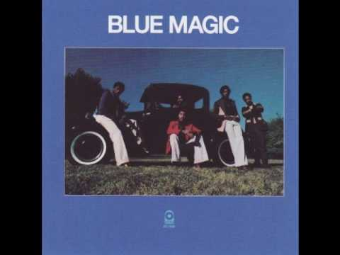 Blue Magic ft. Margie Joseph - What's Come Over Me
