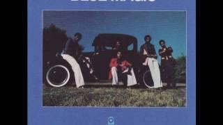Blue Magic ft. Margie Joseph - What's Come Over Me