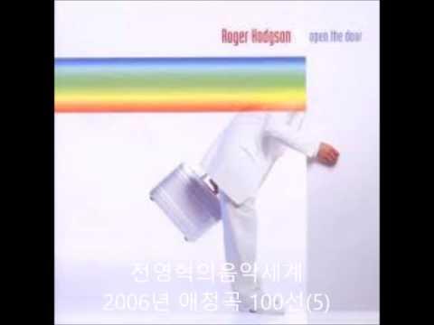전영혁의 음악세계/ 2006년11월5일 애청곡100선