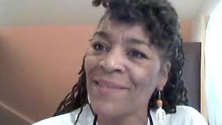 Hebrew Israelites Awakening- Speaking the WORD of GOD-