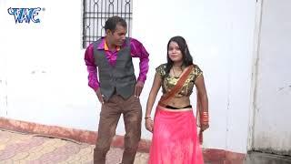 (3) Dhire Se Dalana Happy New Year Singer Abhishek Patel bhojpuri Supar Hit Song