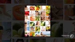 Лунная диета для похудения