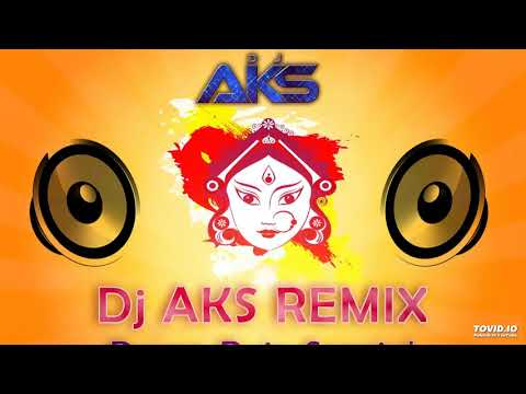 Najar Na Lag Jai || Khesari Lal || (Dj Aks Production Remix)