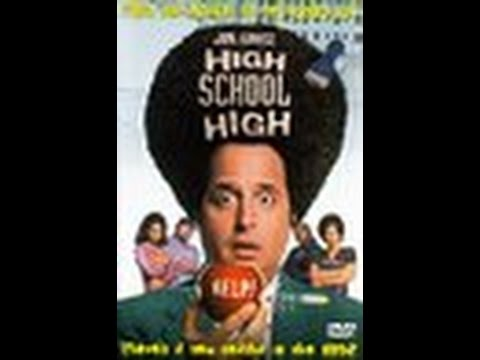 90's hip hop r&b grooves high school high soundtrack