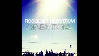 Download Rooseniit & Hedstrom - Generations (Original Mix) MP3 song and Music Video