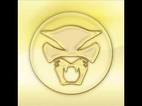 Thundercats - HooooooO