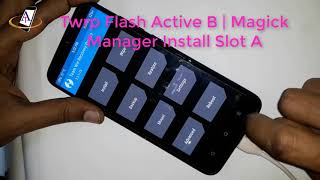 How To Root Twrp Install Xiaomi Mi A3 Android 10 Q   Root Twrp Install Xiaomi Mi A3 Android 10 Q