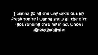 Britney Spears - I Wanna Go LYRICS *NEW 2011* [DOWNLOAD AVAILABLE]