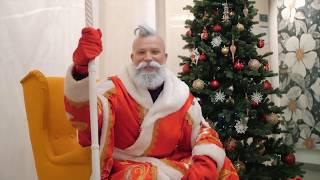 Керамическая плитка и сантехника Kerama Marazzi   как Дед Мороз  выбирает подарки на Новый год