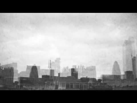 Клип Barbarossa - Bloodline
