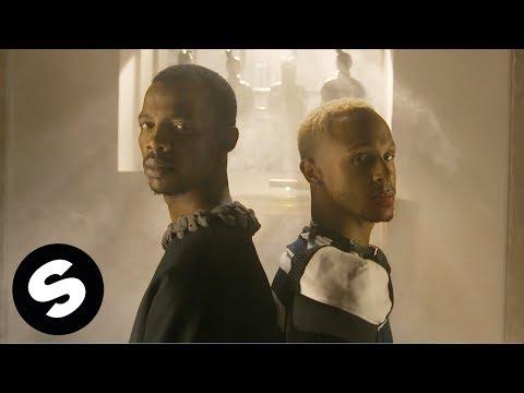 DJEFF - Zugu Zugu (feat. Zakes Bantwini) [Official Music Video]