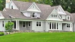 1 Old Orchard Court Northport NY 11768