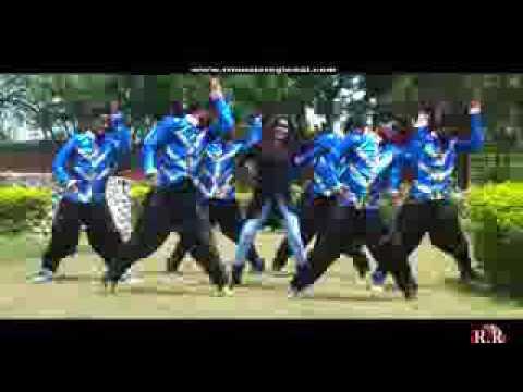 A Re Aasha Fun2Desi Net