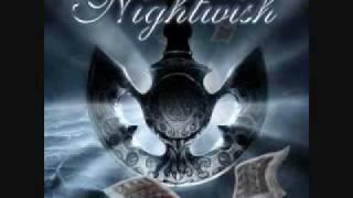 The Islander by Nightwish - Lyrics