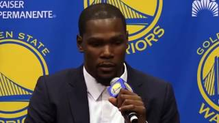 kd s phone call to russell westbrook about leaving okc