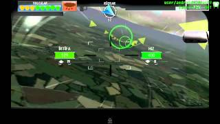 MAYDAY! Emergency Landing - Android Game