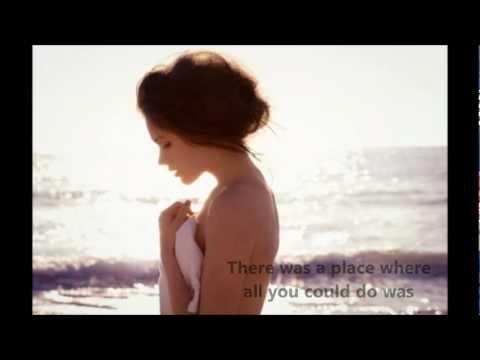 Foolish Beat - Debbie Gibson (lyrics on the screen)