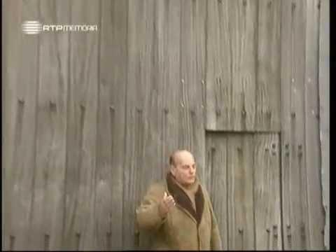 Horizontes da Memória - Só Duas Léguas Mais (Alandroal) - 2000