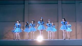 Release dates: 2013/02/13 Sakura Komachi (サクラ小町) (Dance Shot V...