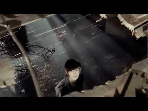 EXO-K - 너의 세상으로 (ANGEL) MV 뮤직 비디오