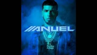 Anuel Te Bote Remix 2 Real Hasta La Muerte Cover.mp3