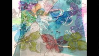 CB Flowers & Crafts Wholesale: Party and craft supplier in Los Angeles, California