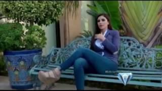 Emma Coronel Nalgona en Jeans Ajustados