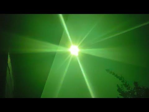 🔴 Live Now. Solar Eclipse 2017,  Calgary Alberta