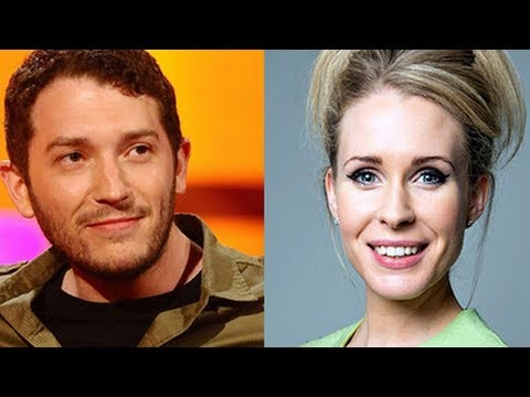 HULLarity Gala with Jon Richardson and Lucy Beaumont