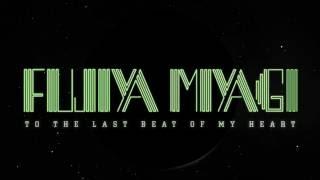 "Fujiya & Miyagi - ""To The Last Beat Of My Heart"" [Official Video]"