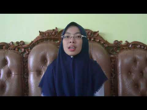 alat hemat bbm batam from YouTube · Duration:  8 minutes 21 seconds
