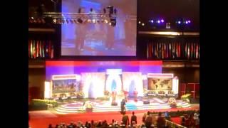 Iman Islam Ehsan-HIJJAZ Tilawah Al-Quran Per. Antarabangsa 2012 HD