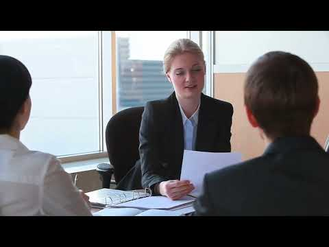 Concord Personal Injury Lawyers - Local Attorneys & Law Firms In Concord, Ca Attorney Search