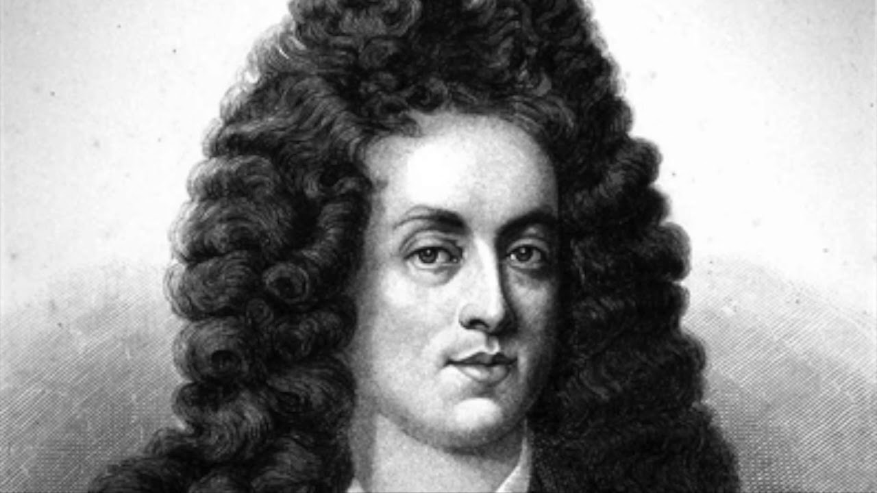 Introduction To The Composer // Henry Purcell (Short ...