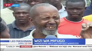 Wizi wa Mifugo: Wakaazi Nakuru walamika wezi wa mifugo wamezidi