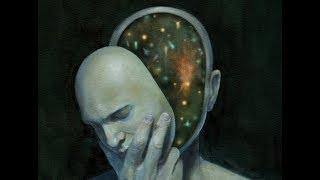 27. Mystical Experiences as a type of DSM IV-TR Religious or Spritual Problem