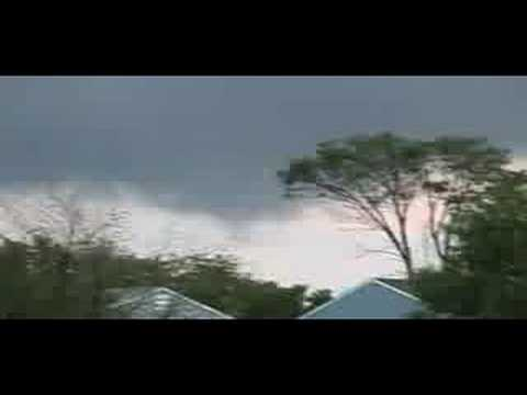 Tornado Grayslake IL