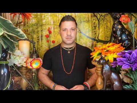 VIRGO December 2020 ?? OMG! UNEXPECTED!! BUT REALLY GOOD!   Decision   Sign - Virgo Horoscope Tarot