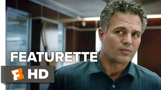 Avengers: Endgame Featurette - Mark Ruffalo/Hulk (2019) | Movieclips Coming Soon