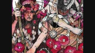 Watch Baroness The Birthing video