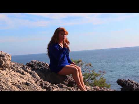 GLORIA GOMEZ ( DESDICHA DE AMOR) Oficial video