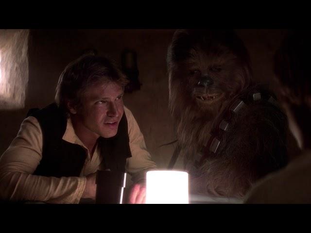 Explicando Star Wars em 2 minutos | Telecine