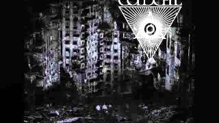 Cold Cell - Lifestyle Lunacy (2015)