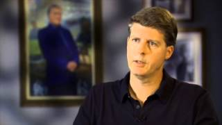Hal Steinbrenner on his expectations for 2015